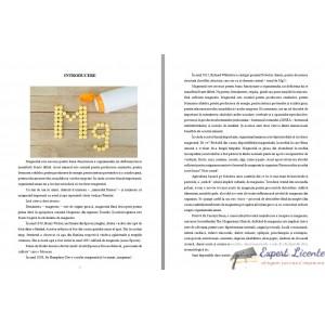 MAGNEZIUL (1)