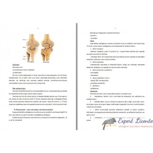 Dureri de spate ?i dureri de spate patch-uri