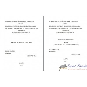 FARMACOTERAPIA ANEMIEI FERIPRIVE (3)