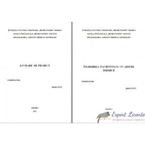 INGRIJIREA BOLNAVULUI CU ARSURI TERMICE (3)