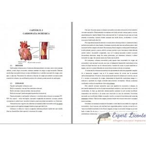 INGRIJIREA PACIENTILOR CU CARDIOPATIE ISCHEMICA (2)