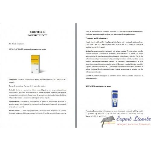 Solutie onicomicoza edrstep1 remedia