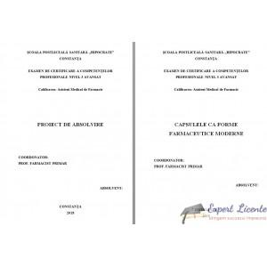 CAPSULELE CA FORME FARMACEUTICE MODERNE (1)