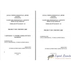 CAPSULELE CA FORME FARMACEUTICE MODERNE (2)