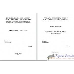 INGRIJIREA PACIENTILOR CU CATARACTA (4)