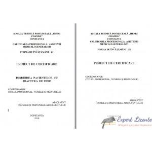 INGRIJIREA PACIENTILOR CU FRACTURA DE TIBIE (2)