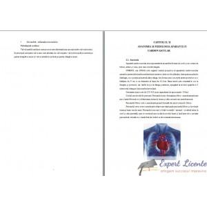 INGRIJIREA PACIENTULUI CU ANGINA PECTORALA (2)