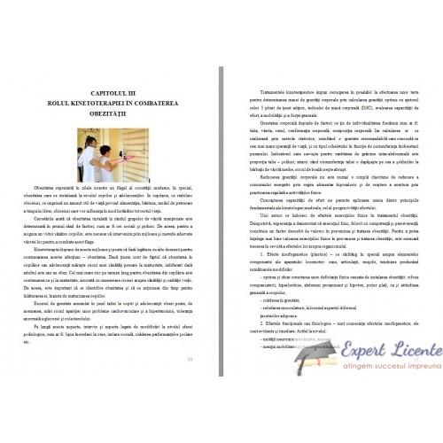 Obezitatea la copii – cauze si solutii - mymamaluvs.com
