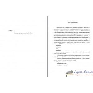 ACTUALITATI IN TRATAMENTUL ASTMULUI BRONSIC (2)