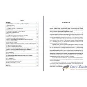 INGRIJIREA PACIENTILOR CU TULBURARI BIPOLARE (1)