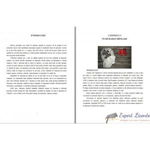 INGRIJIREA PACIENTILOR CU TULBURARI BIPOLARE (2)