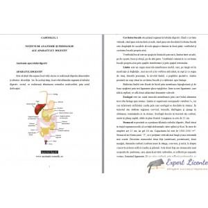 INGRIJIREA PACIENTILOR CU PERITONITA APENDICULARA