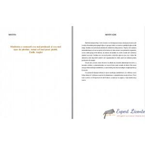 FARMACOTERAPIA DIABETULUI ZAHARAT DE TIP 1