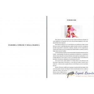 INGRIJIREA COPIILOR CU BOALA DIAREICA (1)
