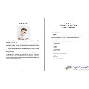 NGRIJIREA COPIILOR CU BOALA DIAREICA (2)