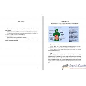 INGRIJIREA COPIILOR CU BOALA DIAREICA (3)