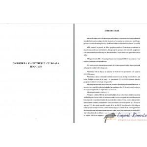 INGRIJIREA PACIENTULUI CU BOALA HODGKIN (2)