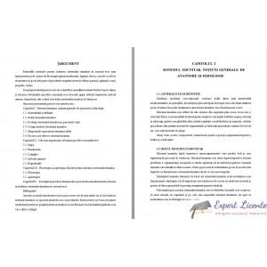 REMEDII NATURISTE PENTRU INTARIREA SISTEMULUI IMUNITAR IN SEZONUL RECE (1)