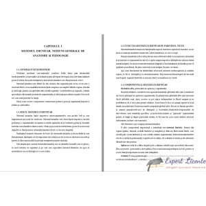 REMEDII NATURISTE PENTRU INTARIREA SISTEMULUI IMUNITAR IN SEZONUL RECE (2)