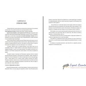 INGRIJIREA PACIENTELOR CU FIBROM UTERIN (2)
