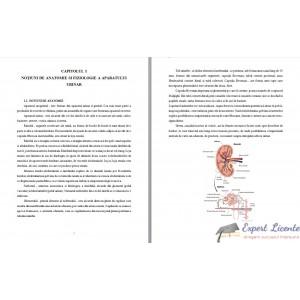 ROLUL ASISTENTEI MEDICALE IN INGRIJIREA PACIENTILOR CU INCONTINENTA URINARA
